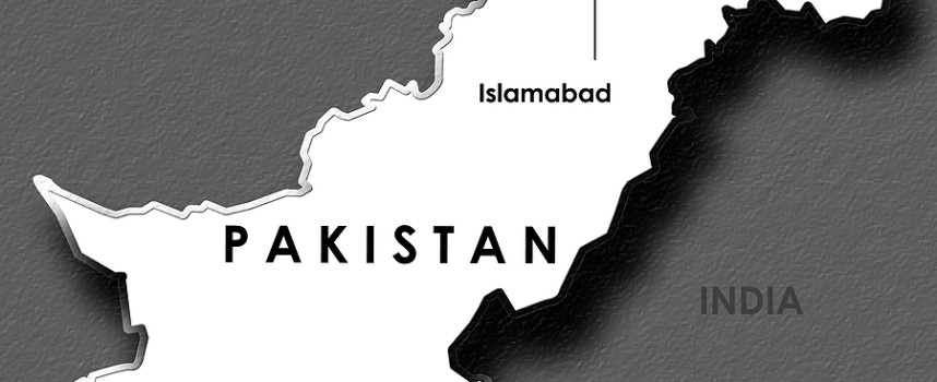Pakistan's Geography, Climate, and Environment