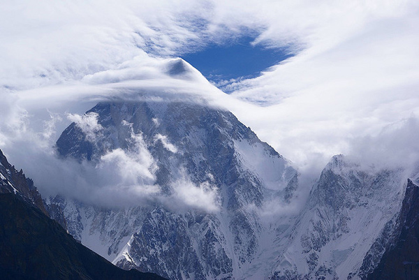 Gasherbrum