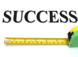 5 Life-Changing Keys to Success