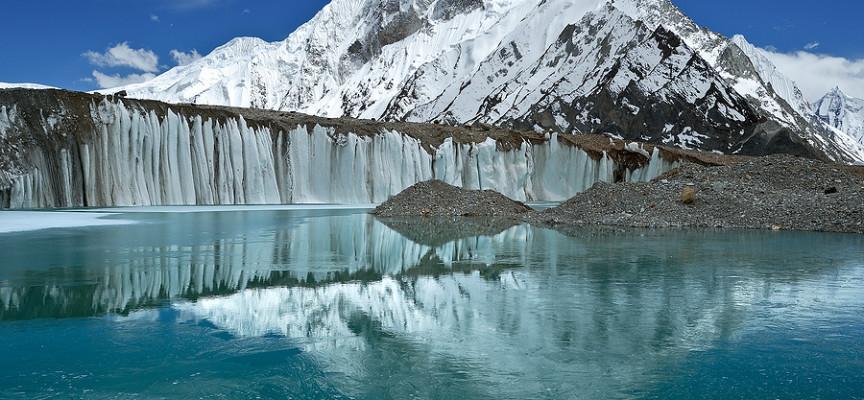 Pakistan the Beautiful: Part Three