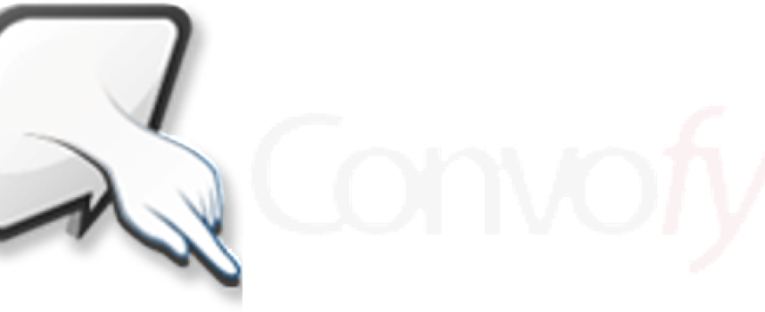 Convofy Brings Enterprise Social Networking to the Next Level