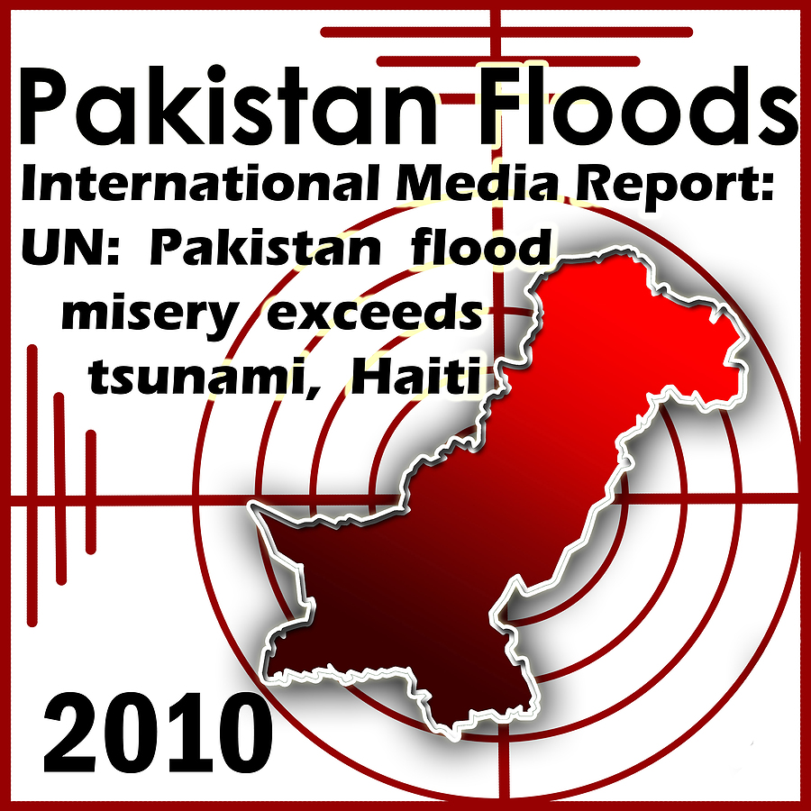 essay on floods in problem of essay essay on floods in  s worst disaster summer floods insider