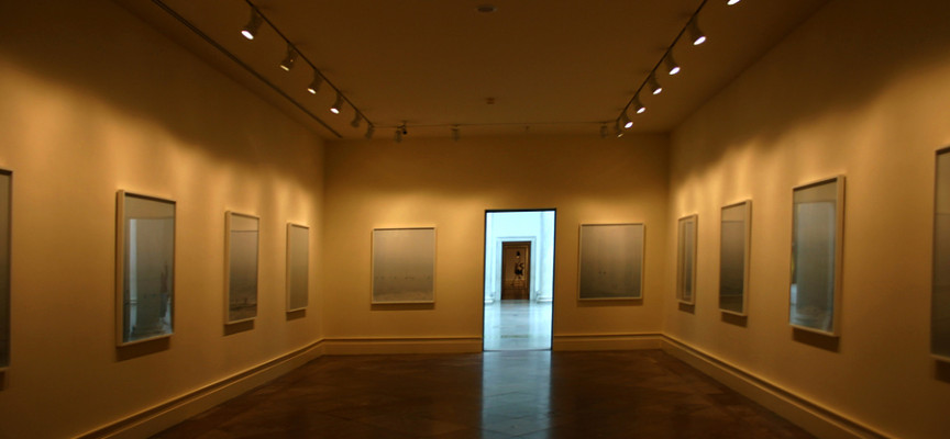 Notable Art Galleries in Pakistan