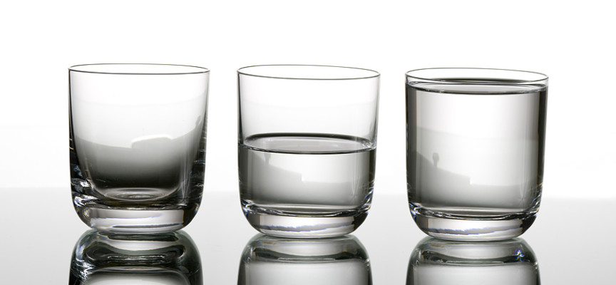 Optimism and Pessimism – Different Views of Reality