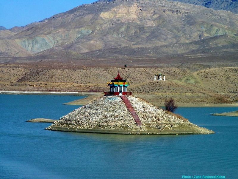 Five Must Visit Locations In Pakistan Pakistan Insider