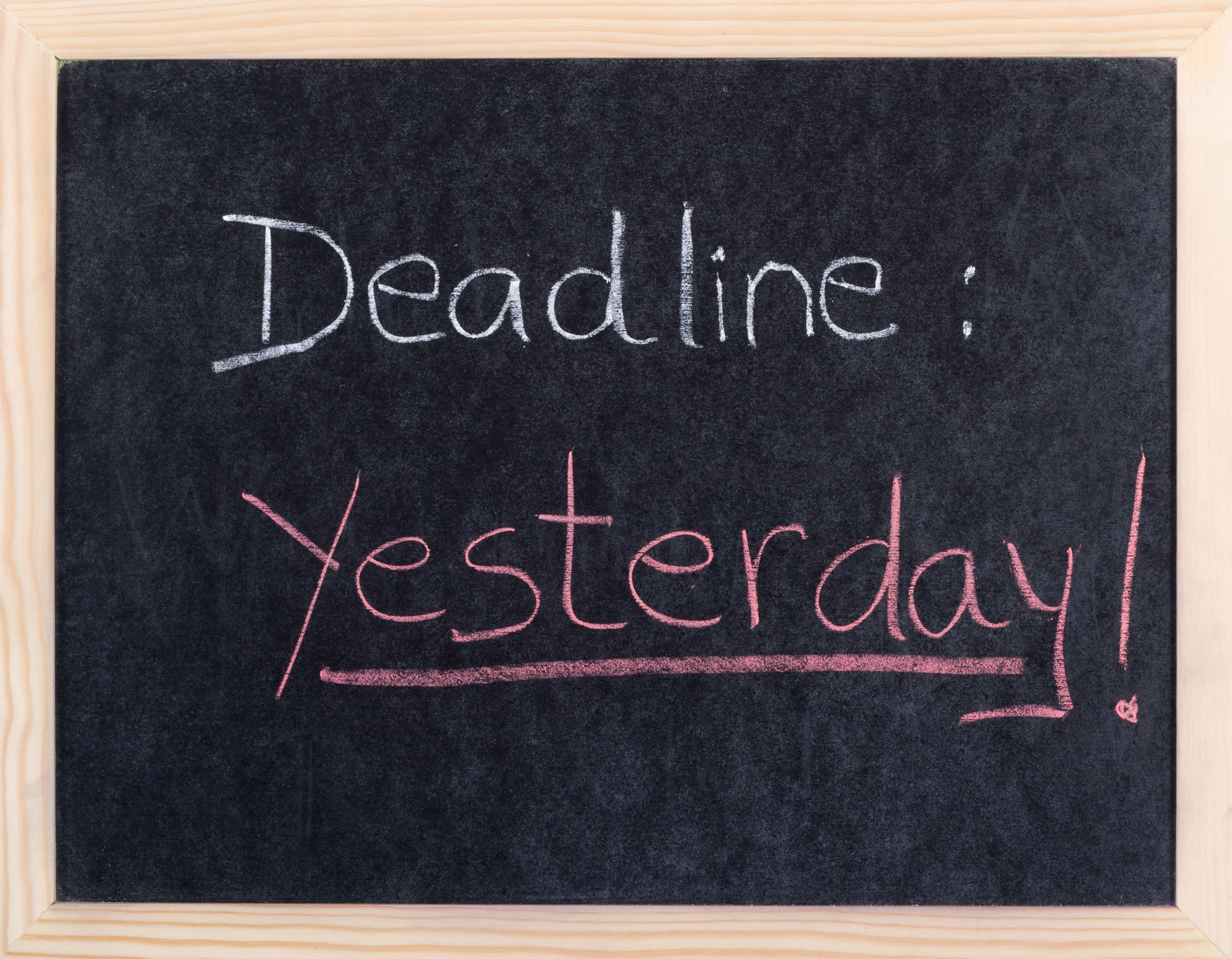 an introduction to the issue of procratination Introduction procrastination behavior is very common and is a serious problem in our world however it seems that researchers cannot reach a consensus on the definition of this phenomenon (.