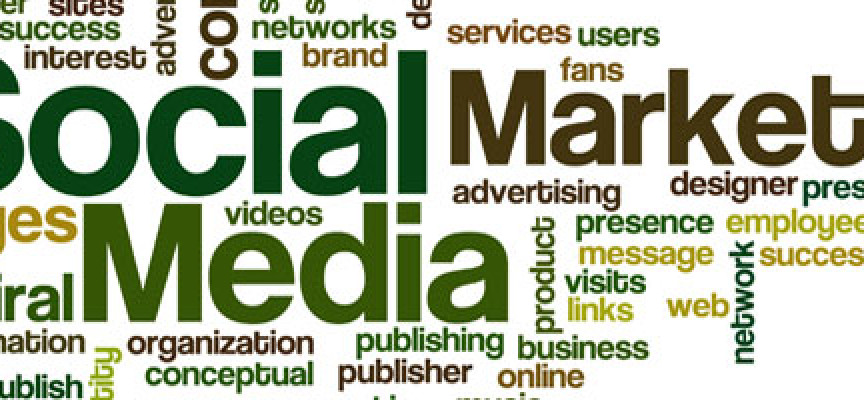 How to Use Social Media to Promote Your Website or Blog