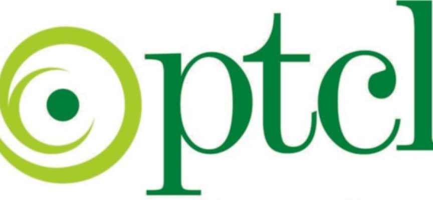 Open Letter to PTCL
