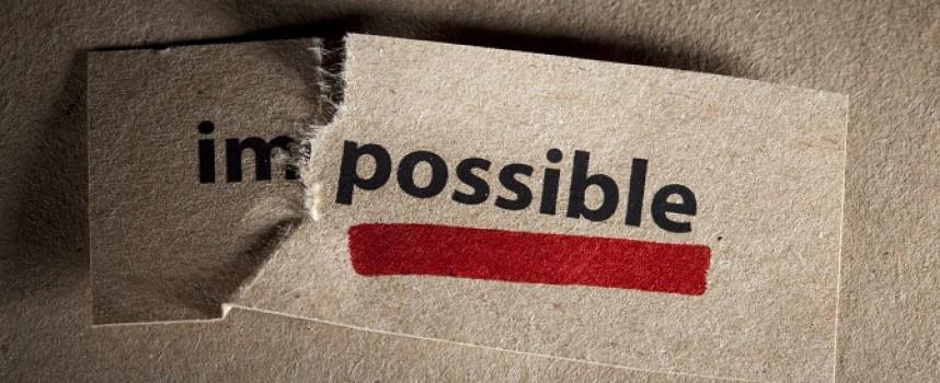The 6 Secrets to Success