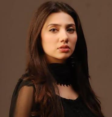 Mahira Khan Divorce