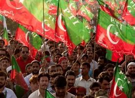 The PTI Tsunami – Good, Bad or Ugly?