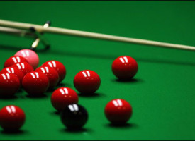 Pakistan Unable to Clinch the Seven Nation Snooker Championship