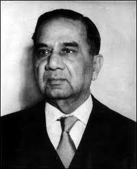 list of prime ministers of pakistan pdf
