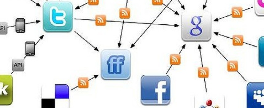 essay on social networking sites and its effects on youth Conclusion recommendation impact of social networking sites on the youth introduction objective 1 objective 2 to study the type of social issues discussed over social networking sites.
