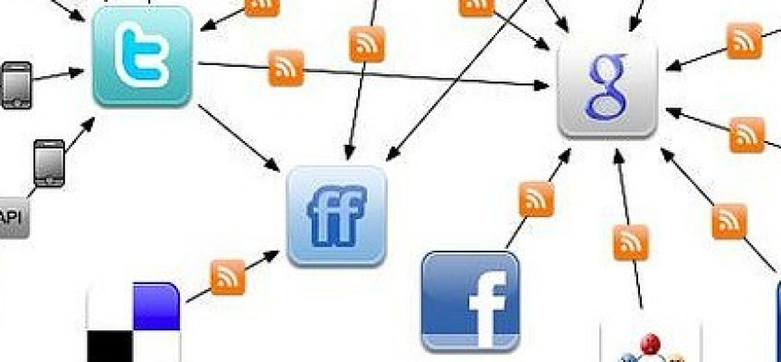 Social Media in Pakistani Politics: A Wave of Change or Just a Fad?