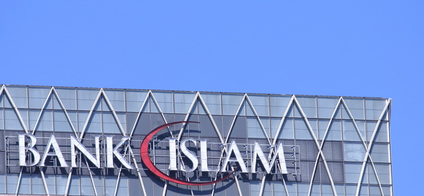 Is Islamic Banking Really Islamic?