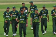 Pakistan's Tour of Sri Lanka - Another Failed Expedition?