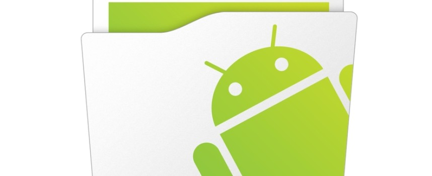 Ten Unforgettable, Irresistible Top Rated Android Applications