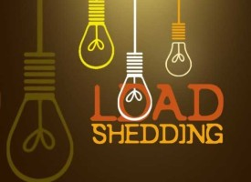 Load-shedding has devastated Pakistan