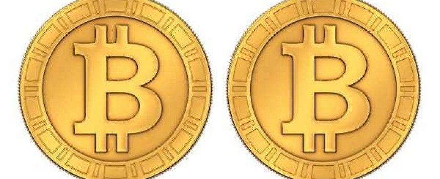 Bitcoins Are Surging in Popularity: Here's Why