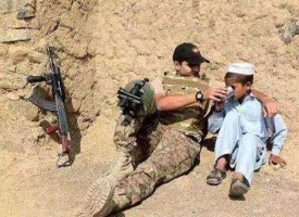 Operation Zarb-e-Arb – Whats Going On?