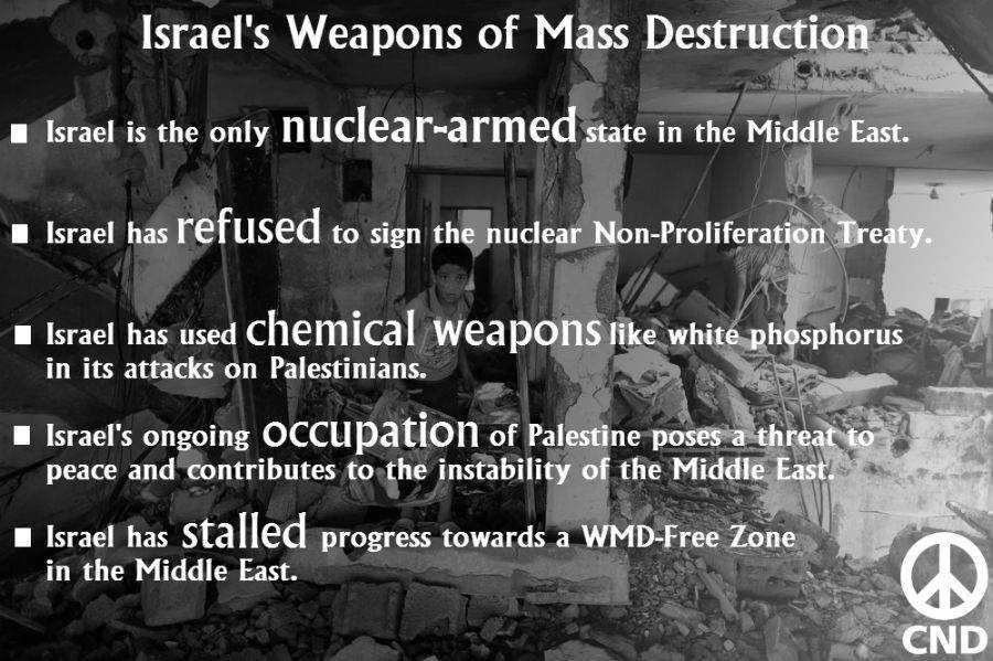 Gaza Visual 9