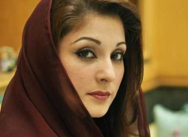 List of Women in the Contemporary Politics of Pakistan