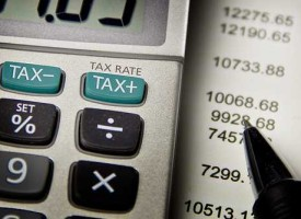 It Pays to Pay Your Taxes in Pakistan….Really?