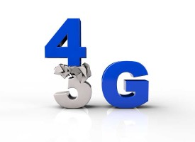 What 3G and 4G means for Pakistan
