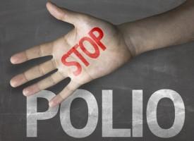 Pakistan and its Polio Problem