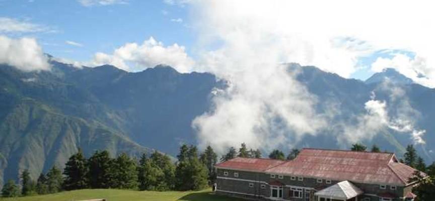 Kaghan Valley – Heaven on Earth!