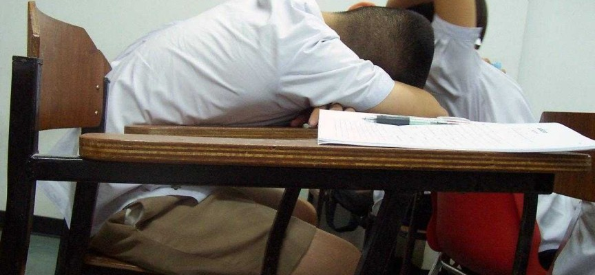 Do We Need 8 Hours of Sleep Daily?