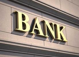Top Banks in Pakistan