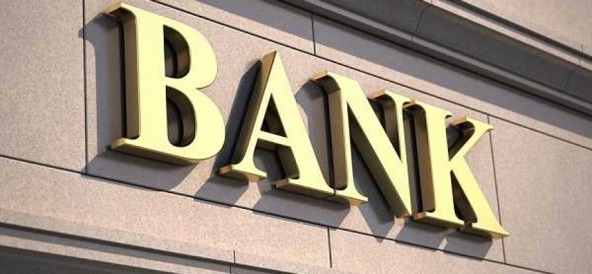 Top Banks in Pakistan