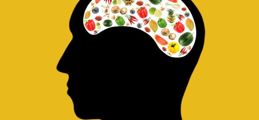 Best Brain Foods For Improving Brain Functionality