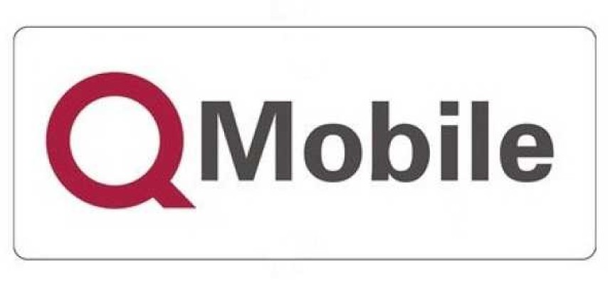 QMobile – Pakistan's Rising Star