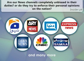 Who Owns Our Pakistani Television Channels?