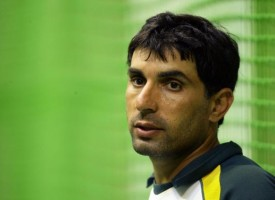 From Go Misbah to Yo Misbah!