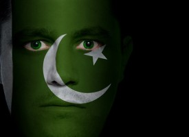 Pakistan – The Other Side?