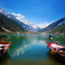Top 15 Places to Visit in Pakistan