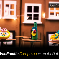 Food Fight: 7Up AsalFoodie Campaign is an All Out Winner