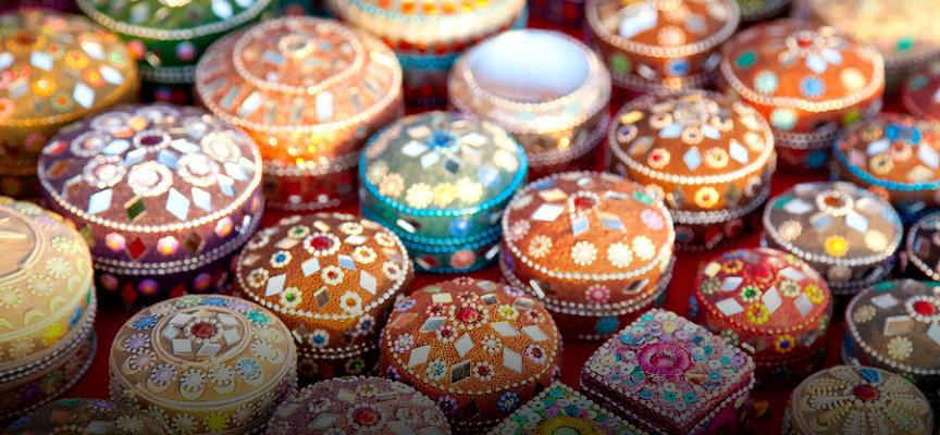 Protecting Pakistan's Cultural Heritage | Pakistan Insider