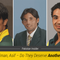 Salman, Asif – Do They Deserve Another Chance?