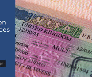 UK Visa application system goes online in Pakistan