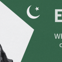 Edhi: The Man Who Keeps on Giving