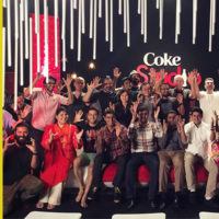 Coke Studio launches an initiative for deaf community