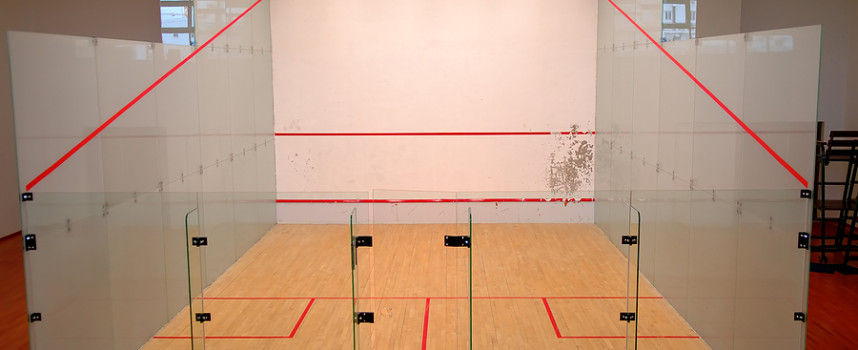 History of Squash in Pakistan