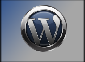 How to Manually Install WordPress