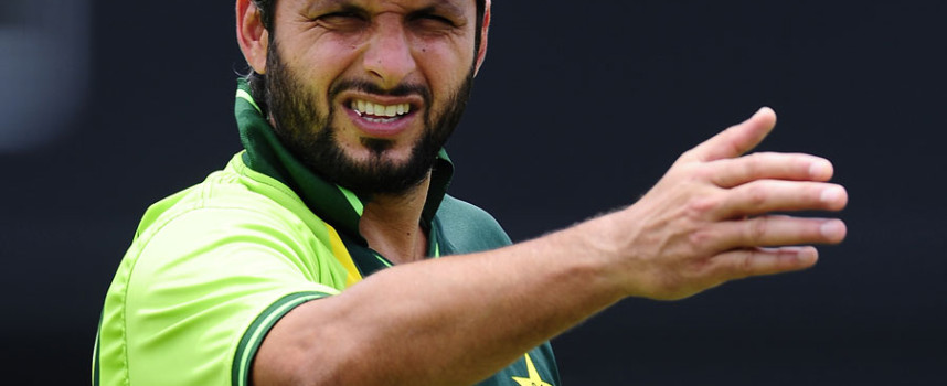 Match Review: India v Pakistan, World Cup 2011, Mohali