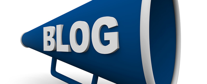 Website and Blog Launch Glossary
